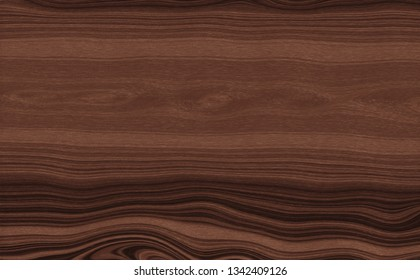 Red wood background pattern abstract wooden texture,  panel.