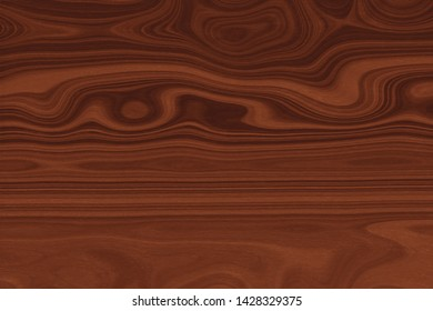 Red wood background pattern abstract wooden texture,  wallpaper rough.