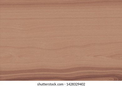 Red wood background pattern abstract wooden texture,  wallpaper.