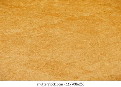 reddish floor- CG image