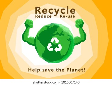 Recycle Reduce Reuse Images Stock Photos Amp Vectors Shutterstock