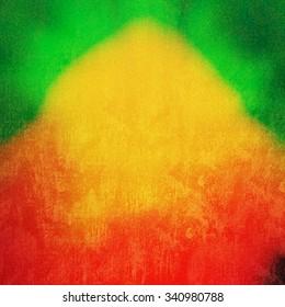 Reggae Background Images Stock Photos Amp Vectors