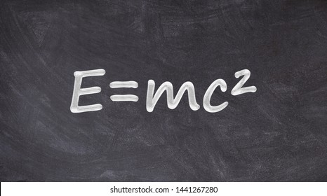 E Mc2 Hd Stock Images Shutterstock