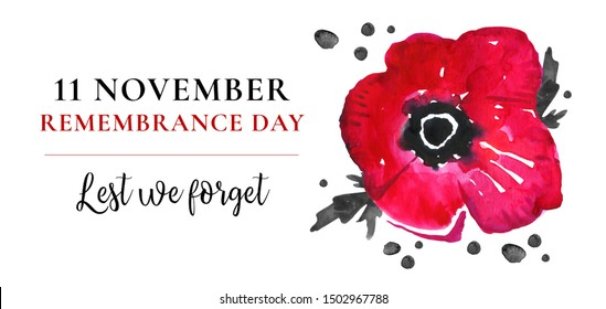 Remembrance Day Clip Art - Royalty Free - GoGraph