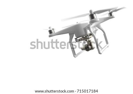 Acheter dronex pro trackid=sp-006 prix immatriculation drone belgique