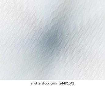 Rendered fractal design (abstract background)