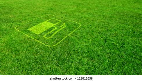 Renewal Fuel