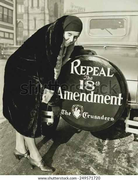 Free 18th Amendment Cliparts, Download Free Clip Art, Free Clip Art on  Clipart Library