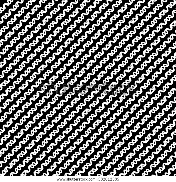 Repeatable grid, mesh background pattern. Reticulate, cellular texture