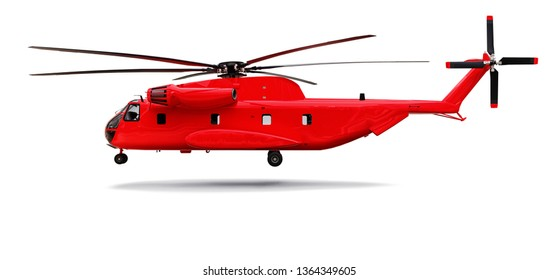 23+ Helicopter Cartoon Images Pics