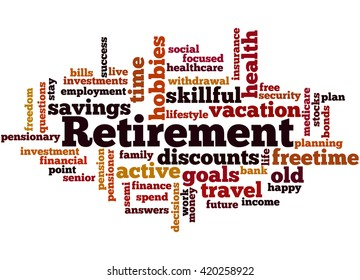 income tax words stock illustration 247804210 shutterstock