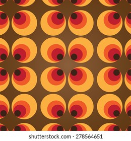 70s Wallpaper Images Stock Photos Vectors