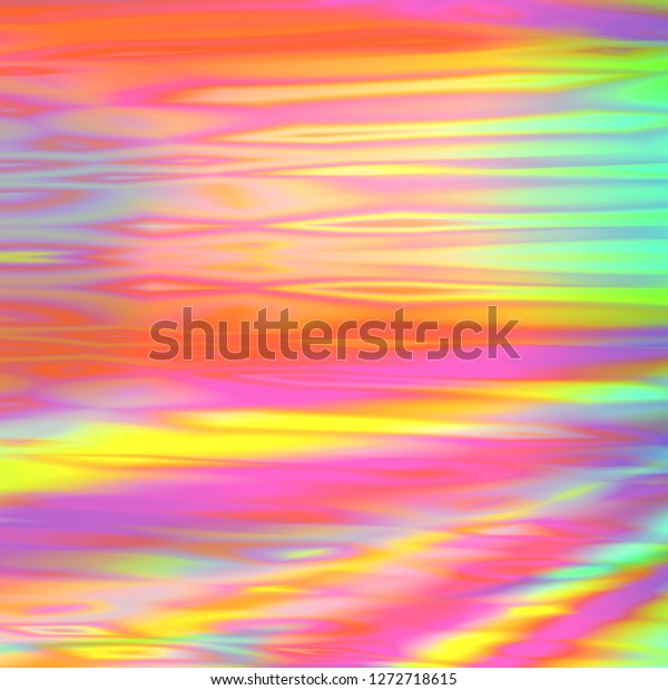 retro-background-abstract-colorful-light