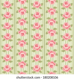Similar Images Stock Photos Vectors Of Digital Paper Scrapbook Rh Shutterstock Com Shabby Chic Vintage Floral