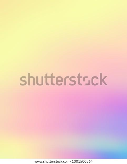 retro-pastel-summer-color-art-600w-13015