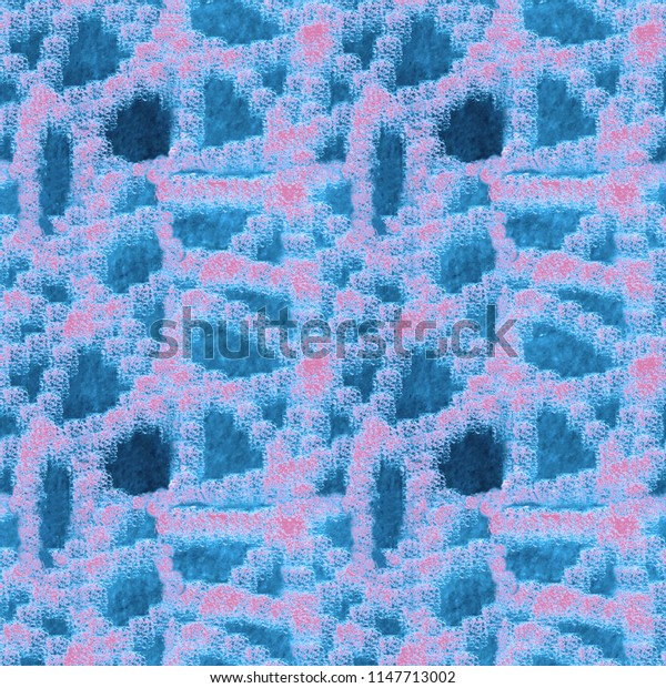 Retro style wool-woven fabric pattern for plaid, rug, blanket, wrap or shawl. Abstrast raster patterned plaid background.