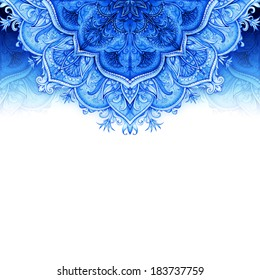 Islamic Art Images Stock Photos Vectors Shutterstock