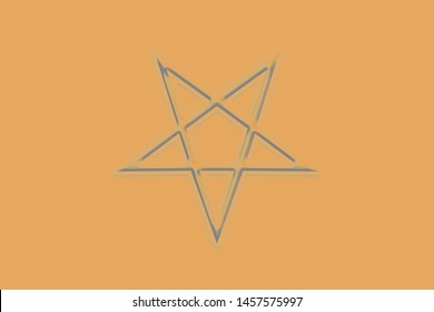 Runic Circle Images, Stock Photos & Vectors   Shutterstock