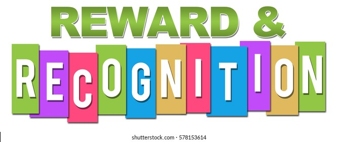 reward and recognition images stock photos vectors shutterstock