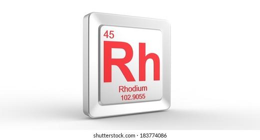 Li Symbol 3 Material Lithium Chemical Stock Illustration 183778307