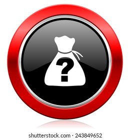 Riddles Icon Stock Illustrations, Images & Vectors | Shutterstock