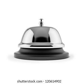 Ring alarm service
