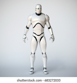 Android Robot Images, Stock Photos & Vectors | Shutterstock