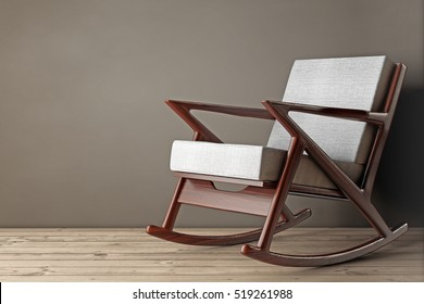 Marvelous Wooden Chair Images Stock Photos Vectors Shutterstock Camellatalisay Diy Chair Ideas Camellatalisaycom