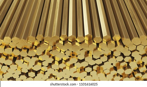 Brass Product Images, Stock Photos & Vectors | Shutterstock