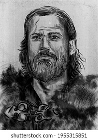 Rollo was a Viking who became the first ruler of Normandy, a region in northern France, also known as Rollo Sigurdsson and Rolf, is Ragnar Lothbrok's older brother