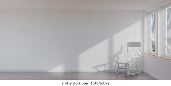 Bureaux images stock photos vectors shutterstock