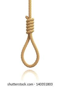 Suicide Rope Images Stock Photos Vectors Shutterstock
