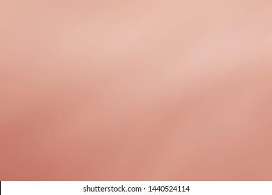 Imagenes Fotos De Stock Y Vectores Sobre Rose Elegant Glow