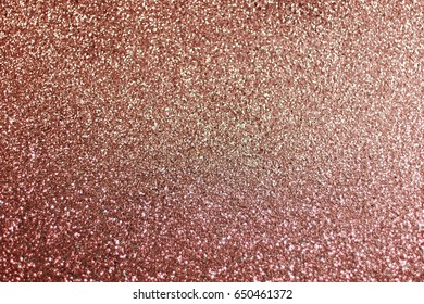 rose gold abstract glitter background ez canvas
