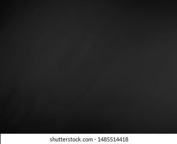 Rough blackboard background texture like dark cement wall