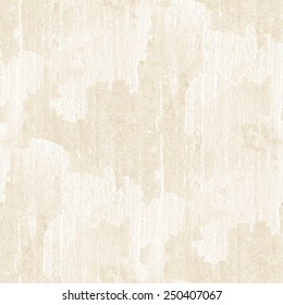 rough concrete wall structure, white abstract background, seamless pattern