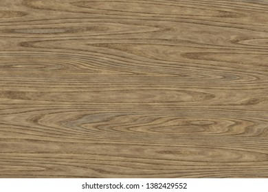 Rough wood texture. Wood grain surface background