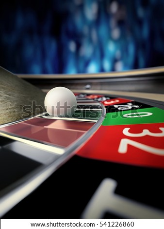 best online casino bonus reviews