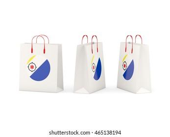 Bonaire Stock Illustrations, Images & Vectors   Shutterstock