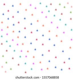Rounds, multi colored dots arranged in diagonal stripes alternately,beautiful,suitable for backgrounds and wallpapers.