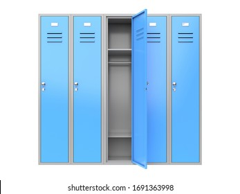 Locker Images Stock Photos Vectors Shutterstock