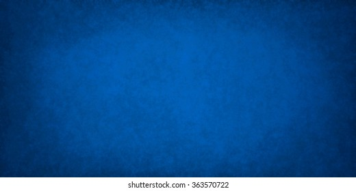 royal blue background texture
