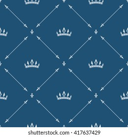 Crown Wallpaper Images Stock Photos Vectors Shutterstock
