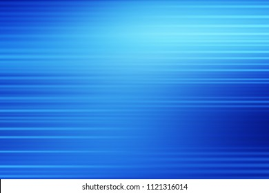 Royalty-free abstract blue background. High quality image. Light leaks. Can use overlay.