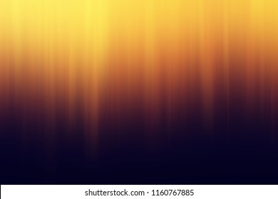 Royalty-free abstract gold background. High quality image. Light leaks. Can use overlay.