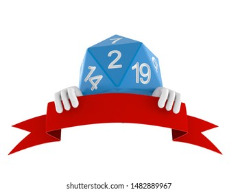 Rpg Dice Images, Stock Photos & Vectors | Shutterstock