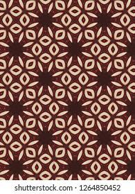 Ruby geometric designs