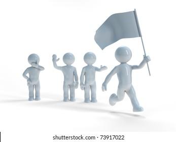Run with flag.
