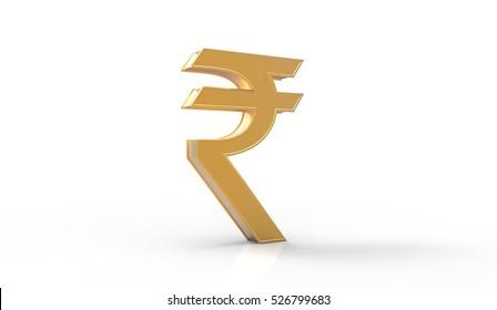 Indian Rupee Symbol Images Stock Photos Vectors Shutterstock