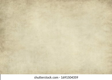 Rustic retro grunge old texture.Abstract old background with gradient fine art design.